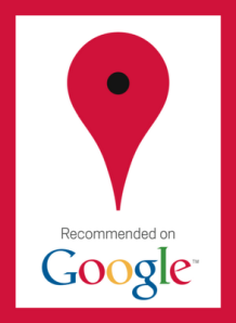 Google Places Logo, localgrowth blog, Joe Garvey