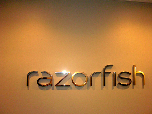 Razorfish Masthead_LocalGrowth Blog_Joe Garvey_Seattle