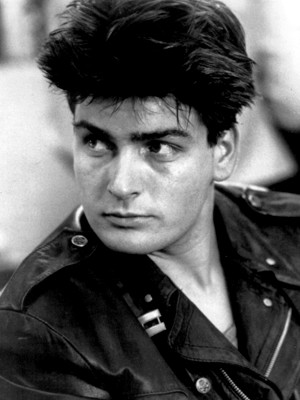 Charlie Sheen_Pinterest_Localgrowth blog_Joe Garvey_Seattle